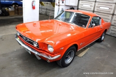 1966_Ford_Mustang_MD_2020-03-09.0001a