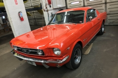 1966_Ford_Mustang_MD_2020-03-09.0002