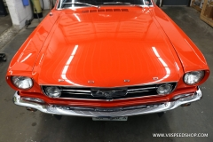 1966_Ford_Mustang_MD_2020-03-09.0002a