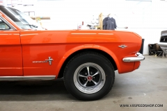 1966_Ford_Mustang_MD_2020-03-09.0006a