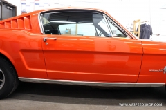 1966_Ford_Mustang_MD_2020-03-09.0007a