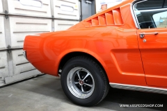 1966_Ford_Mustang_MD_2020-03-09.0008a