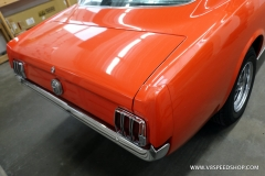 1966_Ford_Mustang_MD_2020-03-09.0009a