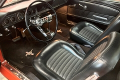 1966_Ford_Mustang_MD_2020-03-09.0010