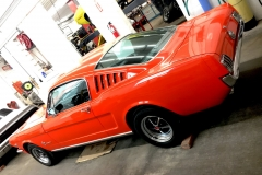 1966_Ford_Mustang_MD_2020-03-09.0011