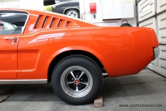 1966_Ford_Mustang_MD_2020-03-09.0013