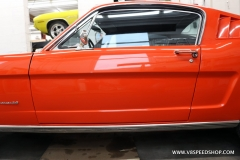 1966_Ford_Mustang_MD_2020-03-09.0014