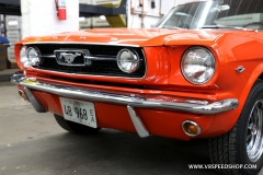 1966_Ford_Mustang_MD_2020-03-09.0017