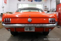1966_Ford_Mustang_MD_2020-03-11.0001