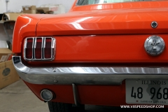 1966_Ford_Mustang_MD_2020-03-11.0002