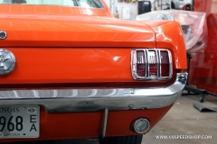 1966_Ford_Mustang_MD_2020-03-11.0003