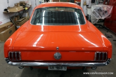 1966_Ford_Mustang_MD_2020-03-11.0005