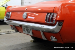 1966_Ford_Mustang_MD_2020-03-11.0017