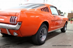 1966_Ford_Mustang_MD_2020-03-11.0018
