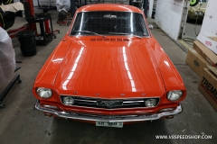 1966_Ford_Mustang_MD_2020-03-11.0019