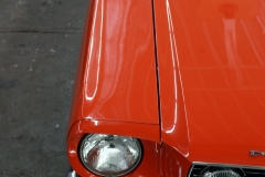 1966_Ford_Mustang_MD_2020-03-11.0021