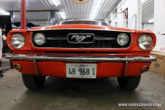 1966_Ford_Mustang_MD_2020-03-11.0023