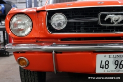 1966_Ford_Mustang_MD_2020-03-11.0024