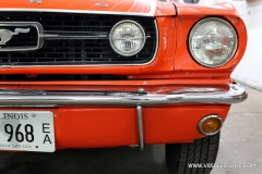 1966_Ford_Mustang_MD_2020-03-11.0025