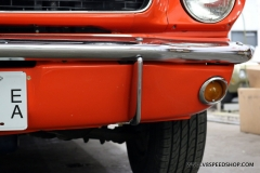 1966_Ford_Mustang_MD_2020-03-11.0028
