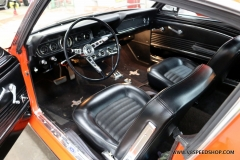 1966_Ford_Mustang_MD_2020-03-11.0033