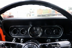 1966_Ford_Mustang_MD_2020-03-11.0034