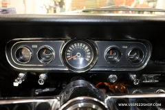 1966_Ford_Mustang_MD_2020-03-11.0037