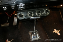1966_Ford_Mustang_MD_2020-03-11.0038