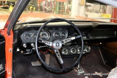 1966_Ford_Mustang_MD_2020-03-11.0040