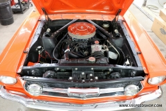 1966_Ford_Mustang_MD_2020-03-11.0044