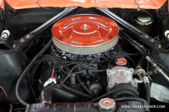 1966_Ford_Mustang_MD_2020-03-11.0046