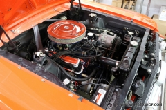 1966_Ford_Mustang_MD_2020-03-11.0047