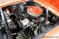 1966_Ford_Mustang_MD_2020-03-11.0051