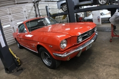 1966_Ford_Mustang_MD_2020-03-19.0002