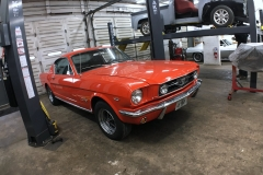 1966_Ford_Mustang_MD_2020-03-19.0003
