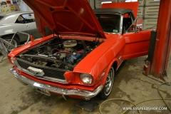 1966_Mustang_DB_2016-01-12.0002