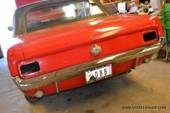 1966_Mustang_DB_2016-02-03.0032