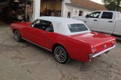 1966_Mustang_DB_2016-04-19.0051