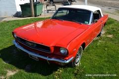 1966_Mustang_DB_2016-04-25.0058