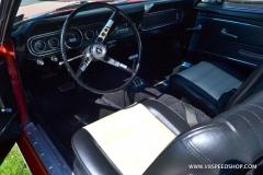1966_Mustang_DB_2016-04-25.0060