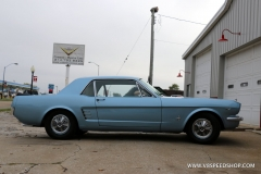 1966_Ford_Mustang_RF_2020-10-21.0001