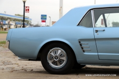 1966_Ford_Mustang_RF_2020-10-21.0002