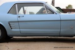 1966_Ford_Mustang_RF_2020-10-21.0003