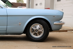 1966_Ford_Mustang_RF_2020-10-21.0004