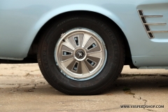 1966_Ford_Mustang_RF_2020-10-21.0009