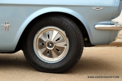 1966_Ford_Mustang_RF_2020-10-21.0010