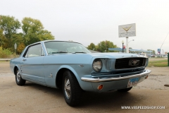 1966_Ford_Mustang_RF_2020-10-21.0011