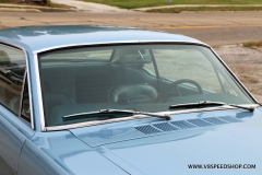 1966_Ford_Mustang_RF_2020-10-21.0012