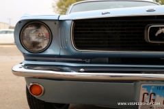 1966_Ford_Mustang_RF_2020-10-21.0015