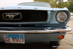 1966_Ford_Mustang_RF_2020-10-21.0016